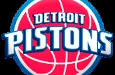 Прямая трансляция Детройт Пистонс — Финикс Санз. Баскетбол. NBA. 25.11.18
