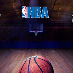 Прямая трансляция Финикс Санз - Бруклин Нетс. Баскетбол. NBA. 07.11.18