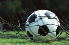 Прямая трансляция Косово — Азербайджан. Футбол. Лига Наций. 20.11.18