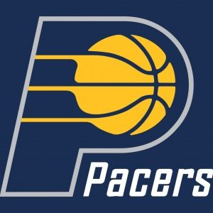 Прямая трансляция Индиана Пайсерс - Хьюстон Рокетс. Баскетбол. NBA. 06.11.18