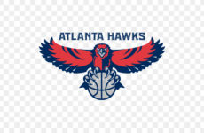 Видео. Голден Стэйт Уорриорз переиграли Атланту Хоукс. Баскетбол. NBA. 04.12.18