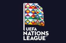 Прямая трансляция Сербия — Литва. Футбол. Лига Наций. 20.11.18