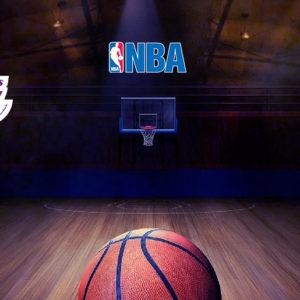 Прямая трансляция Лос-Анджелес Лейкерс - Миннесота Тимбервулвз. Баскетбол. NBA. 08.11.18