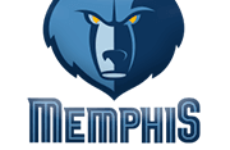 Видео. Мемфис Гризлиз неожиданно проиграли Никс в матче NBA. Баскетбол. 26.11.18