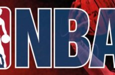 Видео. Филадельфия в тяжёлом матче обыграли Финикс Санз. NBA. 20.11.18