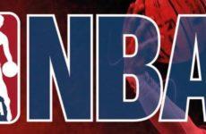 Видео. Голден Стэйт Уорриорз прервали проигрышную серию, разгромив Портленд Трейл Блейзерс. NBA. 24.11.18