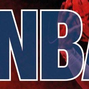 Видео. Оклахома-Сити Тандер победили Атланту Хоукс. Баскетбол. NBA. 01.12.18