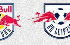 Прямая трансляция Зальцбург — РБ Лейпциг. Футбол. Лига Европы. 29.11.18