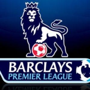 Прямая трансляция Арсенал — Вулверхэмптон. Футбол. АПЛ. 11.11.18