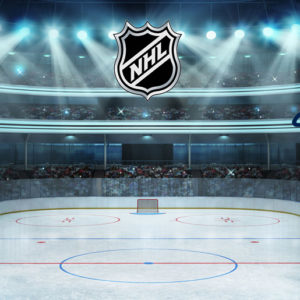 Прямая трансляция Нью-Йорк Рейнджерс - Вашингтон Кэпиталз. Хоккей. NHL. 24.11.18
