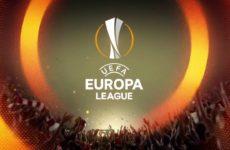 Прямая трансляция Арсенал — Карабах. Футбол. Лига Европы. 13.12.18