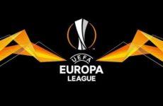 Прямая трансляция Бешикташ — Мальмё. Футбол. Лига Европы. 13.12.18