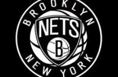 Прямая трансляция Бруклин Нетс — Вашингтон Визардс. Баскетбол. NBA. 15.12.18