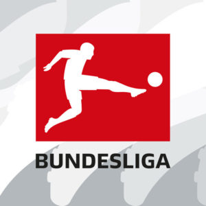 Прямая трансляция Майнц — Бавария Мюнхен. Футбол. Бундеслига. 01.02.20