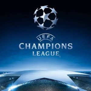 Прямая трансляция Манчестер Сити - Шахтёр Донецк. Лига Чемпионов. 26.11.19