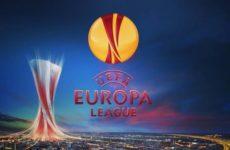 Прямая трансляция Марсель — Аполлон. Футбол. Лига Европы. 13.12.18