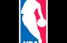 Прямая трансляция Атланта Хоукс — Детройт Пистонс. NBA. 19.01.20