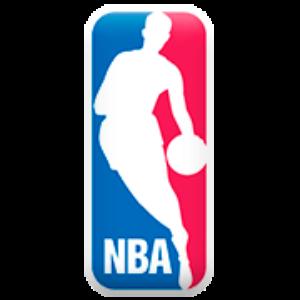 Видео. Лучшие моменты Хьюстон Рокетс — Даллас Маверикс. NBA. 01.02.20