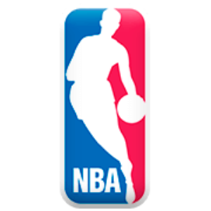Прямая трансляция Голден Стейт Уорриорз — Орландо Меджик. NBA. 19.01.20