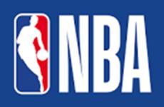 Прямая трансляция Миннесота Тимбервулвз — Финикс Санз. NBA. 24.11.19