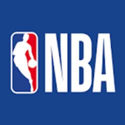 Прямая трансляция Миннесота Тимбервулвз - Финикс Санз. NBA. 24.11.19