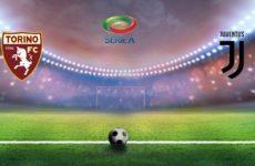 Прямая трансляция Торино — Ювентус. Футбол. Серия А. 15.12.18