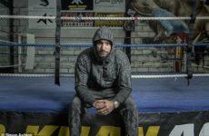 Амир Хан решил отказаться от боя с Теренсом Кроуфордом ради поединка с Келлом Бруком