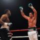 Дерек Чисора заявил о желании провести третий бой против Тайсона Фьюри