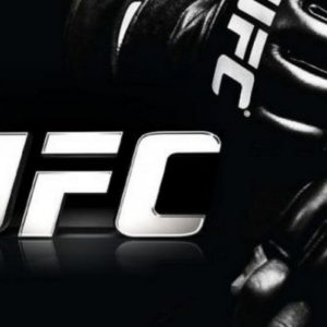 В России планируют запустить канал, посвященный UFC