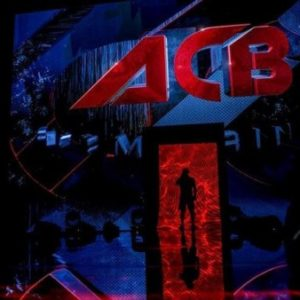 Официально: ACB приобрели лигу WFCA и создали новую организацию «Absolute Championship Akhmat»