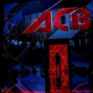 """Официально: ACB приобрели лигу WFCA и создали новую организацию """"Absolute Championship Akhmat"""""""