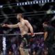 Рассмотрение дела Хабиба Нурмагомедова о драке на UFC 229 откладывается