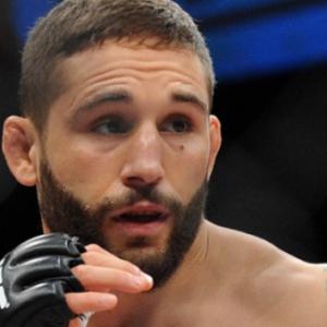 Чед Мендес признался, что не хотел драться с австралийцем Алексом Волкановски, однако UFC заставило его принять этот бой