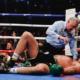 Пол Малиньяджи: «Я слышал, что Деонтей остался недоволен моими комментариями,но я открыт для обсуждения»