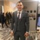 Дамир Исмагулов подвел итоги 2018 года