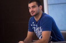 Андрей Корешков о возможном выступлении в RCC: «Все зависит от условий, которые нам предложат»