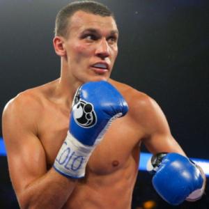 Максим Власов заявил о намерении провести матч-реванш с Кшиштофом Гловацки