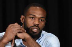 UFC 232: Зарплаты участников главного и со-главного события турнира