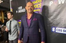 Чак Лидделл прокомментировал перенос UFC 232 в Лос-Анджелес