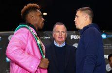 Матвей Коробов: «Рад, что являюсь частью программы WBC «чистый бокс»»