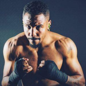 Андре Уорд: «Я вернусь в бокс не ради денег»