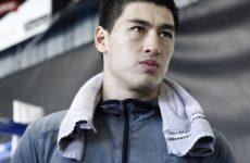 Бивол: «Когда Ломаченко, Усик, Гвоздик, Далакян уходили в профессионалы, было ощущение, что они должны добиться чего-то высокого»