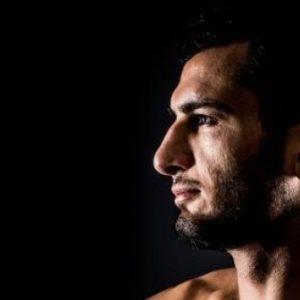 Bellator 214: Гегард Мусаси получил травму спины и не сможет сразиться с Рафаэлем Ловато