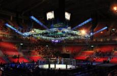 Турнир UFC 233 в Анахайме отменен из-за конкуренции с шоу Bellator 214