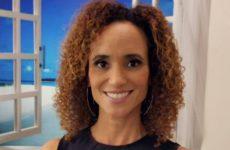 Ведущая телеканала FOX Карим Брайант официально анонсировала свой переход на ESPN