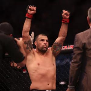 Бонусы турнира UFC Fight Night 142: Дос Сантос - Туиваса