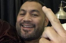Марк Хант раскритиковал UFC за ситуацию с Джоном Джонсом