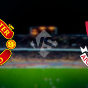 Прямая трансляция Манчестер Юнайтед — Борнмут. Футбол. АПЛ. 30.12.18