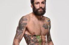 UFC 232: Майкл Кьеза победил нокаутом Карлоса Кондита