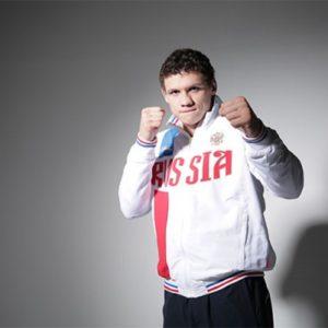 Роману Копылову нравится идея проведения Гран-при лучших средневесов России